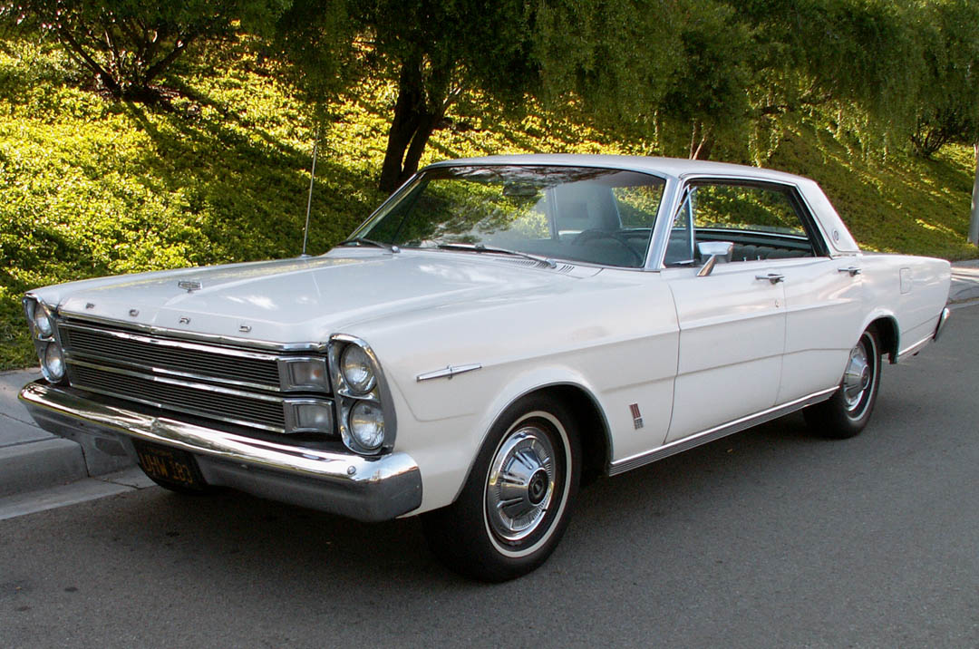 Index Of Images Cars Trucks Previously Sold Ford Lincoln Mercury