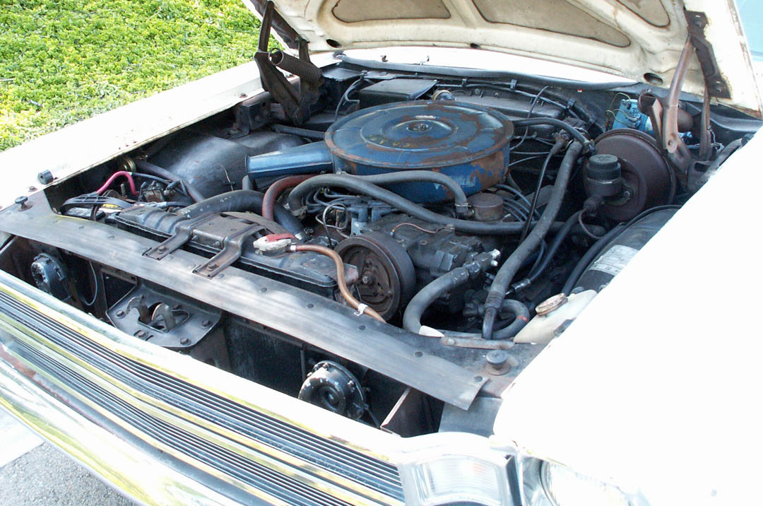 70 20COUGAR 20CONV 20ICTS in addition 2016 Skoda Kodiak Specs besides Lincoln Mkc Katalog as well 2000 Lincoln LS 2 001 together with 60 20THUNDERBIRD 20PICTS. on ford lincoln