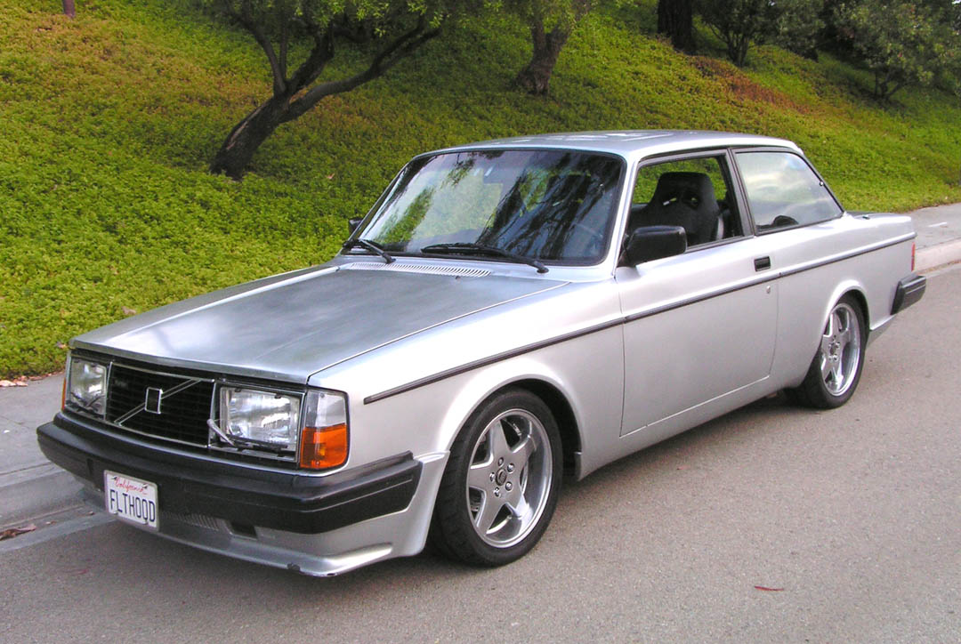 Index of /IMAGES/CARS & TRUCKS PREVIOUSLY SOLD/OTHER MAKES/83 VOLVO