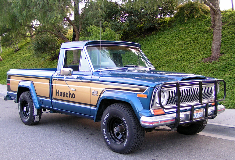 Index of /IMAGES/CARS & TRUCKS PREVIOUSLY SOLD/TRUCKS AND 4X4'S/77
